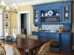 blue and white kitchen design ideas baytownkitchen farmhouse near