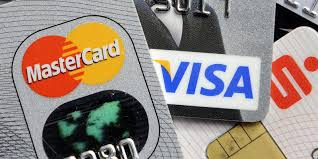 Ge Capital Home Design Credit Card Phone Number by New Chip Cards Need A Pin To Protect Consumers Retailers Tell