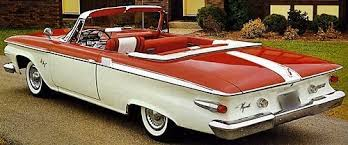 dodge cars photos 1960s dodge photo gallery