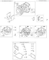 briggs and stratton 311707 parts list and diagram 0132 e1