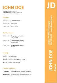 free resume templates microsoft word 2008 resume templates on word okurgezer co