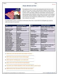 grade 3 free common core english worksheets biglearners