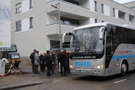 K He Zusammenstellen I3 Community 02 12 14 Wohnbus Tour 3 Karlsruhe Wiesloch