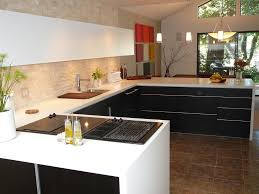 frameless kitchen cabinets the best of frameless kitchen cabinets u2014 tedx designs