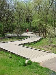 colerain park u2013 colerain township
