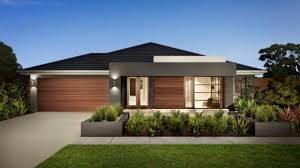new home builders melbourne carlisle homes augusta by carlisle homes designs floorplans builders trades