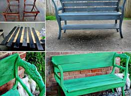 Diy Storage Bench Seat Plans by Bench Dining Bench Seat Wonderful Building A Bench Seat Build A