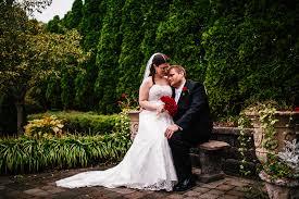wedding photographers nj lake nj wedding photographers the mill at lake