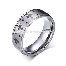 mens spinner rings tungsten spinner rings tungsten spinner rings suppliers and