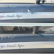 Van Nuys Upholstery Snows Auto Interior Restoration 26 Photos Auto Upholstery
