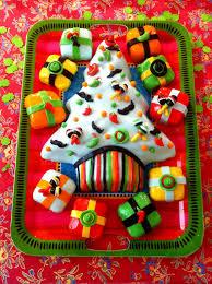 callie u0027s cakes 06 18 12