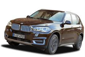 Bmw X5 7 Seater - bmw suv models 7 seater latest auto car