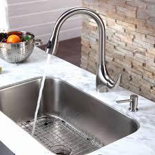 standard bar sink sizes wet bar sink drain size sink ideas