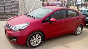 price of lexus rx 350 nairaland registered 2014 kia rio up for sale autos nigeria