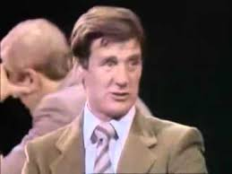 monty python live at the hollywood bowl argument clinic youtube