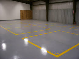 sherwin williams garage floor paint houses flooring picture ideas