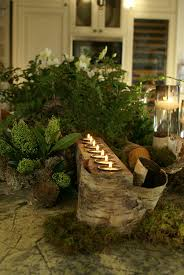 98 best holiday home decor images on pinterest christmas