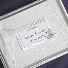 guestbooks for weddings best guest books for wedding sheriffjimonline