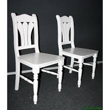 Esszimmerst Le Holzbeine Esszimmerstühle Weiß Holz Möbelideen Bassalt Stuhl Ikea Více
