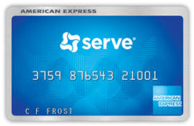 prepaid cards for american express serve reviews prepaid cards supermoney