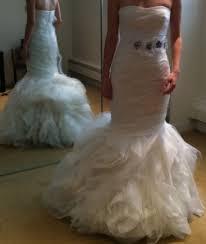 hilary duff wedding dress adding a in a hilary duff wedding dress marifarthing