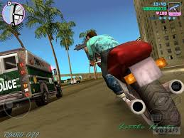 gta vice city free for android grand theft auto vice city v1 0 7 gta vice city lite higly