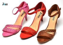Footwear Footwear Shops Sabkhoj