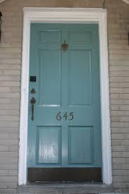 Best Front Door Colors Front Doors Coloring Pages Best Front Door Paint 120 Best Front