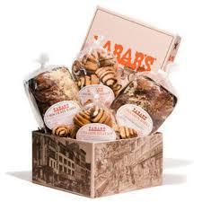 zabar s gift baskets zabar s mail order shipping nationwide
