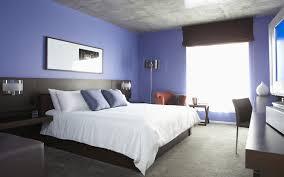 couleurs chambre à coucher chambre à coucher idées peinture couleurs sico chambres