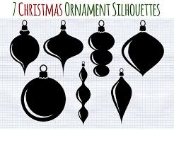 clip black and white clipart ornament