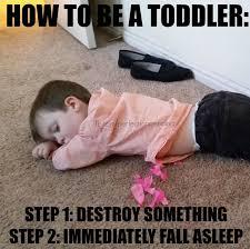 Parenting Meme - 25 hilarious parenting memes hilarious and memes