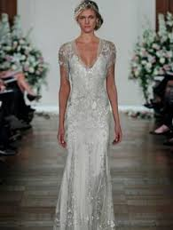magical deco wedding dresses from 5 wonderful winter wedding ideas winter weddings wedding dress