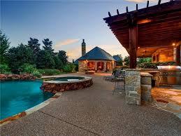 selena gomez lists stunning fort worth estate in montserrat for