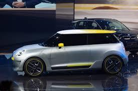 bmw minivan concept mini concept cars wikipedia