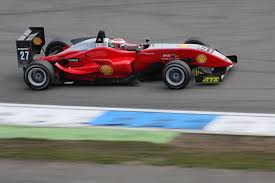 lexus lc f wiki racecar photos file formel3 racing car amk jpg wikipedia the