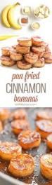 best 25 bananas ideas on pinterest banana recipes easy healthy