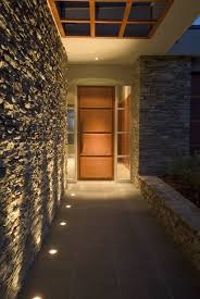 residential lighting design gallery insight light lighting design nz residential insight light new zealand