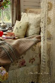 Joss And Main Bedding 936 Best Bedding Images On Pinterest Primitive Quilts King