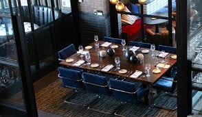 small private dining rooms nyc amazing design a1houston com