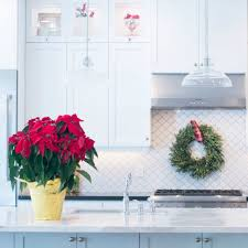 xmas decorating ideas home kitchen decorating kitchen accessories ideas simple christmas