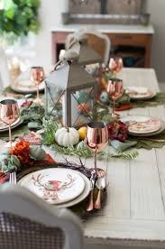 How To Set A Table 182 Best Decor Dining Rooms Images On Pinterest Home Tours
