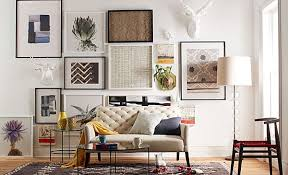 modern livingroom designs appealing living room photo wall decorating ideas for rooms with