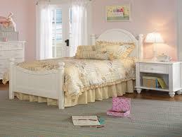 bedroom new youth bedroom sets toddler bedroom furniture uk