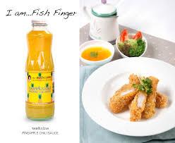 week end cuisine i am fish finger easy menu this weekend ฟ ช ฟ งเกอร จ มค ก บซอส