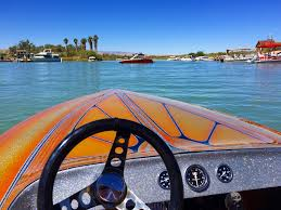 chevelles and hi perf boats chevelle tech