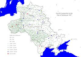 Topographic Map Of Russia U2022 by 100 Map Of Eastern Europe Khazarians New Promised Land Satu