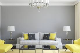 Living Room Paint Idea Living Room Design Paint Idea Gray Living Room Ideas Design Sets