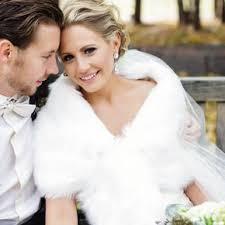 winter wedding dresses winter wedding dresses