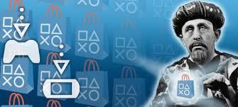 ps store black friday psn store update preview december 16 2014